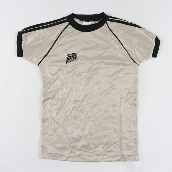 f8ba6c3d755b Union Jacks Shirts   Tops